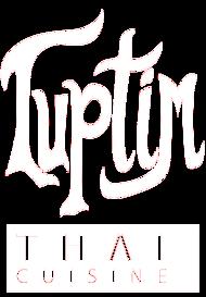 Tuptim